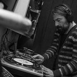 Mete Avunduk 13.03.2017 Standart FM Yayını