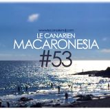 Macaronesia 53 (by Le Canarien)