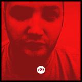 Bass Agenda - 31.12.2015 | NYE mini-mix