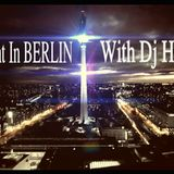 One Night In BERLIN with Dj HORO