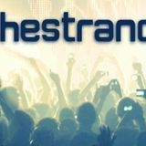 Ahmed Romel - Orchestrance 022 [24-Apr-13]