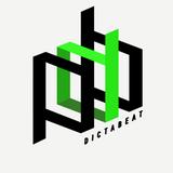 Professor Dictabeat - I like pop