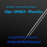 Qp-990 Radio Episode 001