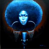 Afro-Latin Trip