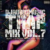 Trap Latino MIx Vol.7 2017