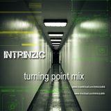 intrinzic turning point mix