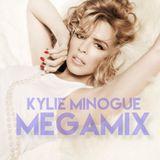 Kylie Minogue Megamix