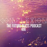 The Future Beats Show 006