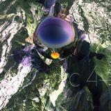 Cygnus 004