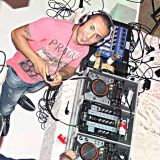 Music Is My Religion Mixed By Dj NOur