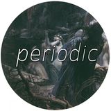 Periodic - Minimal Drum & Bass - 26th of October, 2015