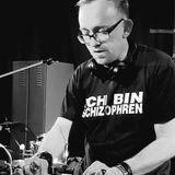One Year Karl-Kutta-Records Livestreams -Terry B. Branco Set