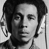 Bob Marley interview w/ Wanda Coleman, Los Angeles, CA 1973