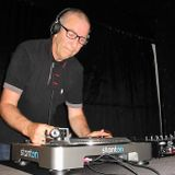 The Northern Soul Sessions with GWF 28th July 2017