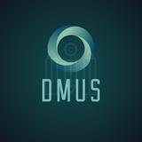 DMUS LIQUID MIX 24/04/18