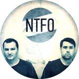 NTFO - Promo Mix [07.13]