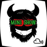 Mini Struth Show