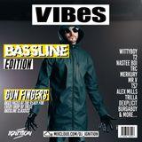 VIBES EP.19 (BASSLINE EDITION)