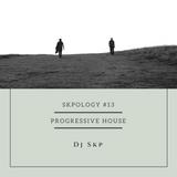 Skpology #13