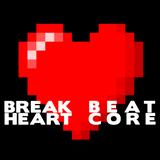 Breakbeat Heartcore