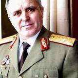 Ziua de Mijloc: invitat generalul de brigadă (r.) Mihail Țăpârlea (difuzată pe 3 octombrie 2018)
