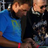 Qusi&Sodom Euforia Dźwięku 2015 contest