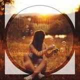 Summer Warm-Up Mix