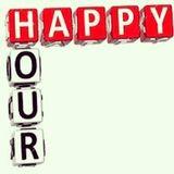 Club Room2 - Happy Hour #38 (17 November 18) TTTRADIO.NET