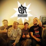 009 GOR Podcast (februar 2017)