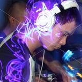 April 2014 Mix