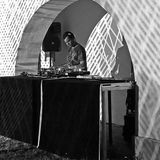 Taslinkov @ Plug & Lay Radio Show ● Tilos FM 90.3 (04-10-2014)