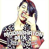 MOOMBATHON MIX N°2