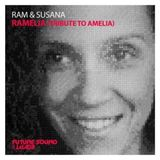 RAM & Susana vs Alex M.O.R.P.H. ft. Sylvia Tosun – RAMelia's Angel Love (JTB Xmas 140 Bashup)