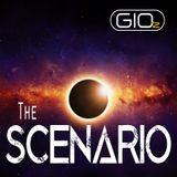 The Seventh Scenario
