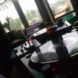 Funy-House-Tape