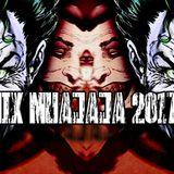 MIX MUAJAJA 2017 - DJ TONS