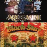 Episode 5: Blackstar & Aquemini Turn 20!
