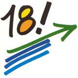 OOG Ochtendshow 18-04-2014, uur 1