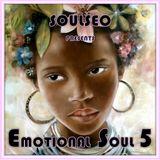Emotional Soul 5