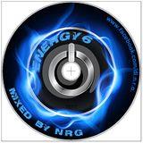 Energy 6 Mixed by N.RG