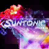 Suntonic #4