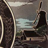 Bonny Brambles: British Folk and Pastoral Pop (1967-1973)