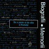 Biografii, Memorii: De O Parte Si De Alta A Prutului (2009)