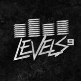 Levels Nightclub RnB Mixed CD 9 - by Stefan Radman