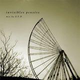 DJ S.Y.D « Invisibles pensées » - Bruits de Fond, Dig it! 10 (2015)
