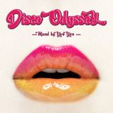 Disco Odissey Fg Dj Radio Show 05
