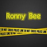 Ronny-Bee @ Zueflucht Studio Minimal DJ_Set