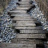 Mar Afuera -  Hay un Camino