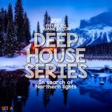 Deep House Series Mix + In Search of the Northern Lights Mix 2017 by Duane Dizon SET A