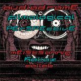 Audiodrome: A Filmological Perspective (meistsonnig & Kali0x collab)